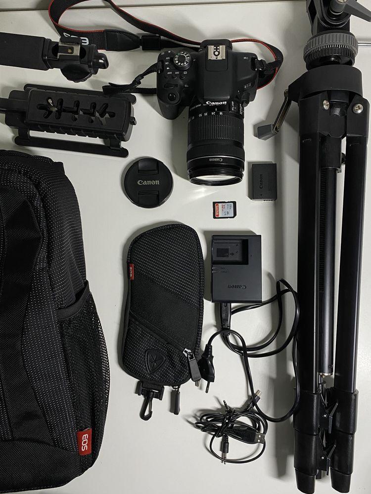 CANON EOS 750D / 18-135mm + kit 830 Quimper (29)