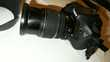 canon EOS 7D +Canon EF-S 17-55 mm/ f 2,8 IS USM +accessoires Photos/Video/TV