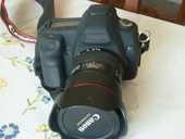 Canon 5D MarkII 1200 Aumessas (30)