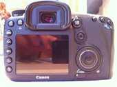 Canon EOS 7d et objectifs (100mm IS L f2.8 et 17-40mm L f4) 570 Paris 5 (75)