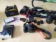 Canon Eos 6D + objectifs + accessoires 1150 Reims (51)