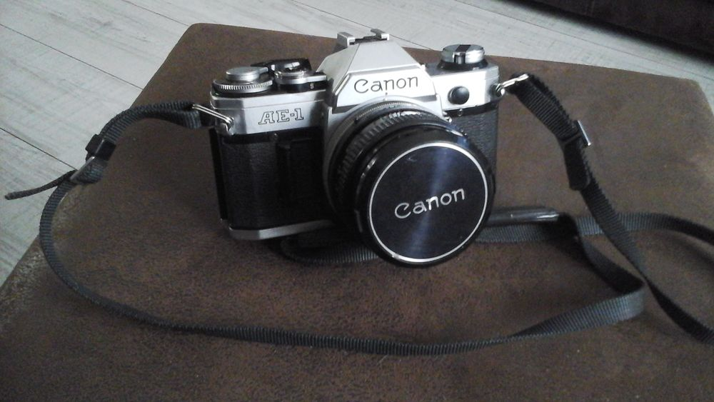 Canon AE1 200 Toulouse (31)