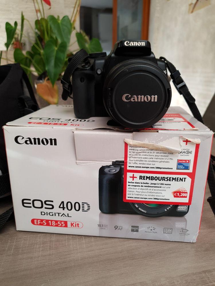 Canon 400 D 240 Merville (31)