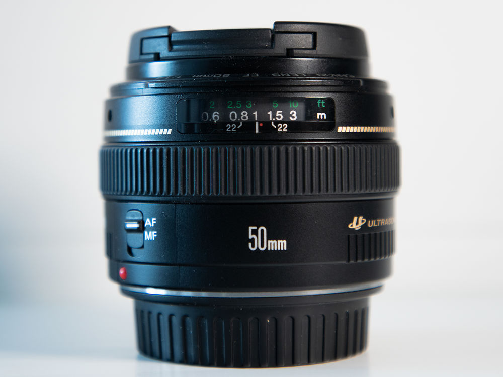 Canon EF 50 mm F1.4 180 Morsang-sur-Orge (91)