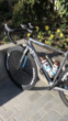 Canyon Endurace CF 7.0 Vélos