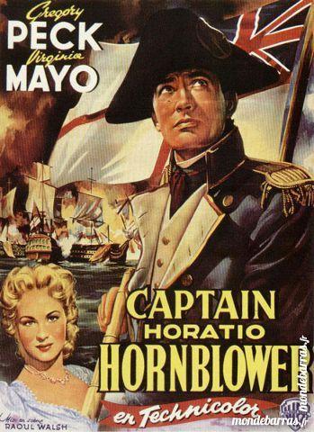 Dvd: Capitaine sans peur (382) DVD et blu-ray