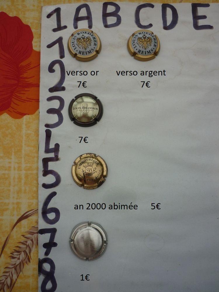 capsules de jéroboam 1 Artres (59)