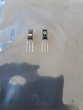 Capteur d'humidité relative Honeywell - HIH-4000-001