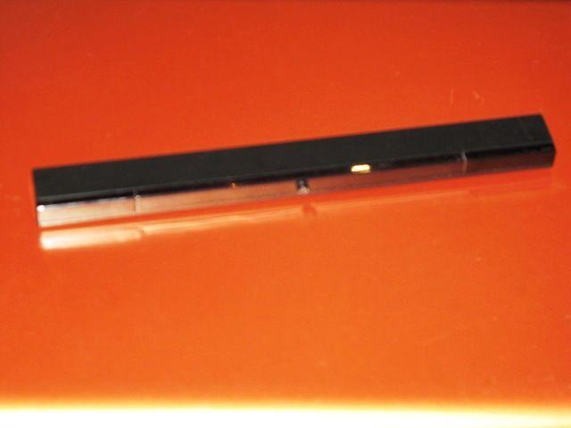Capteur Wii Sans Fil 10 Marseille 6 (13)