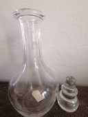 Carafe eau ou vin 23 Eaunes (31)