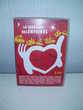 2 DVD LA CARAVANE DES ENFOIRES - année 2007