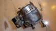 carburateur bi cilyndre briggs - prix 80€ 80 Eaunes (31)