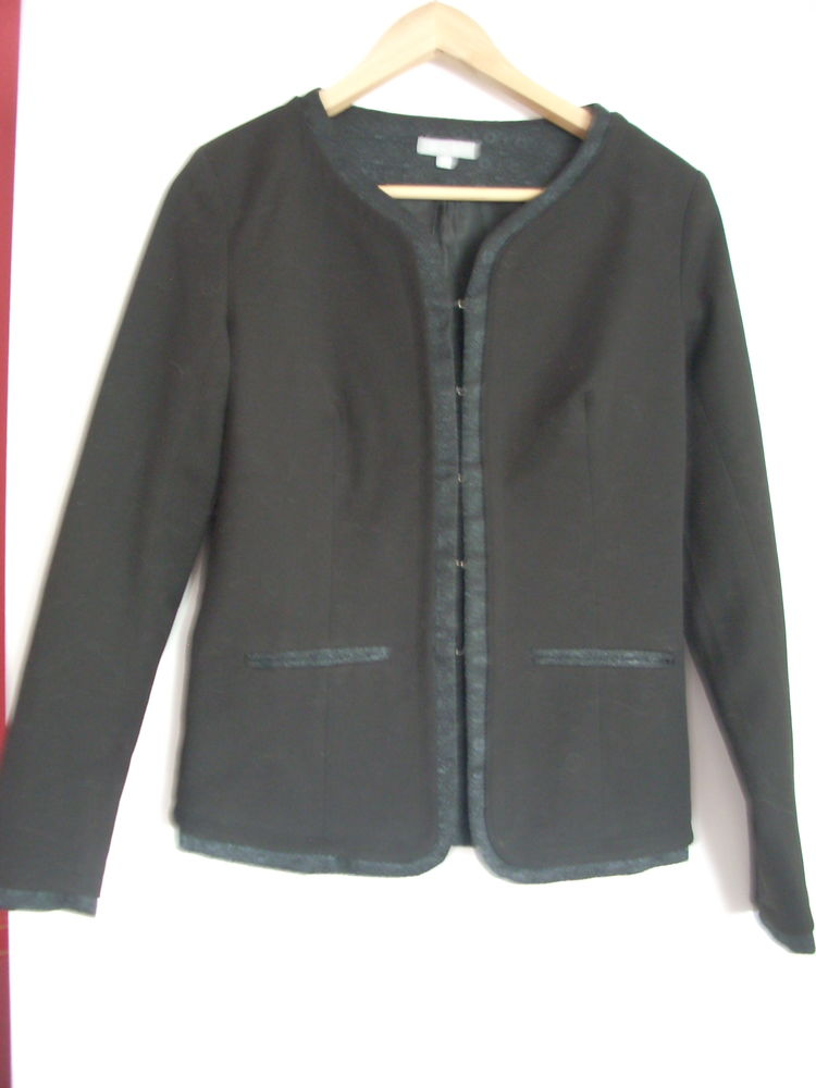 Cardigan Taille 36 5 Issou (78)