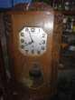 Carillon ancien 100 Athis-Mons (91)