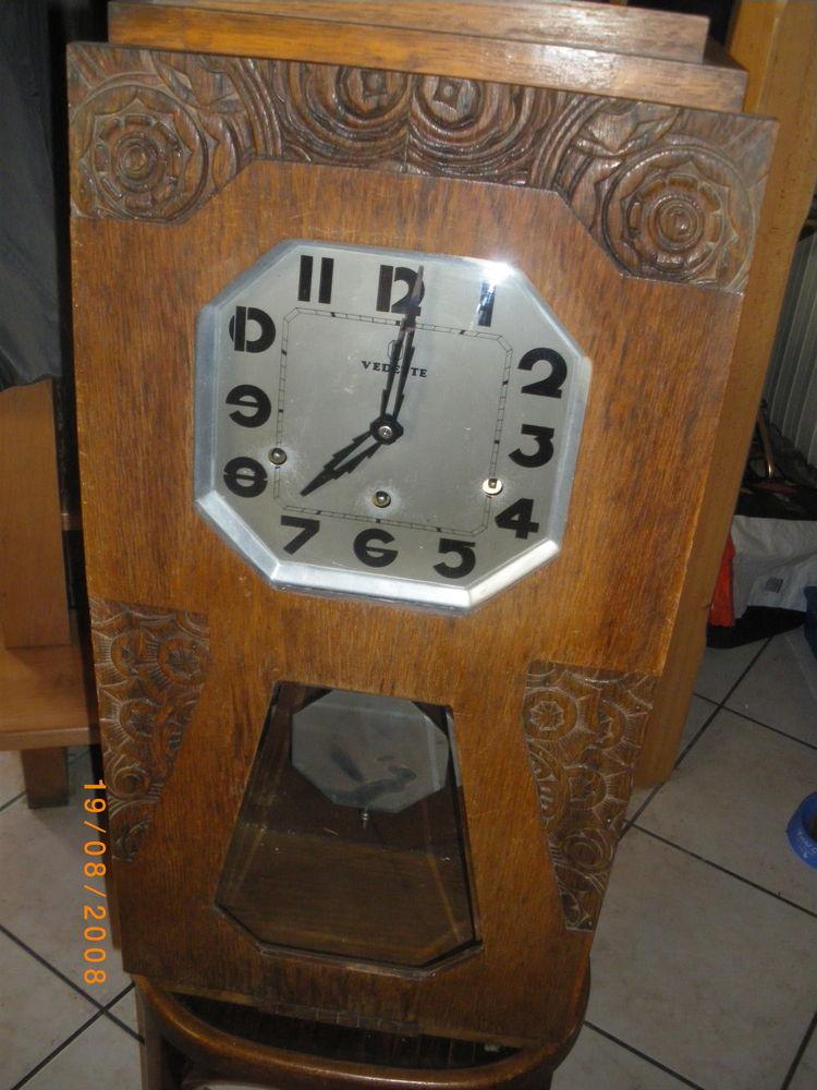 carillons occasion annonces achat et vente de carillons paruvendu mondebarras. Black Bedroom Furniture Sets. Home Design Ideas