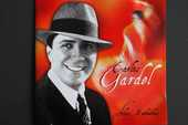 CARLOS GARDEL, 2 Rennes (35)