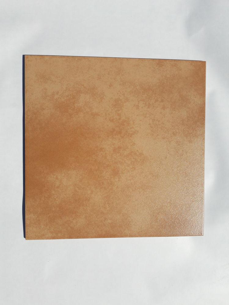 16 m2 de carreaux gré cérame émaillé ( neuf ) Bricolage