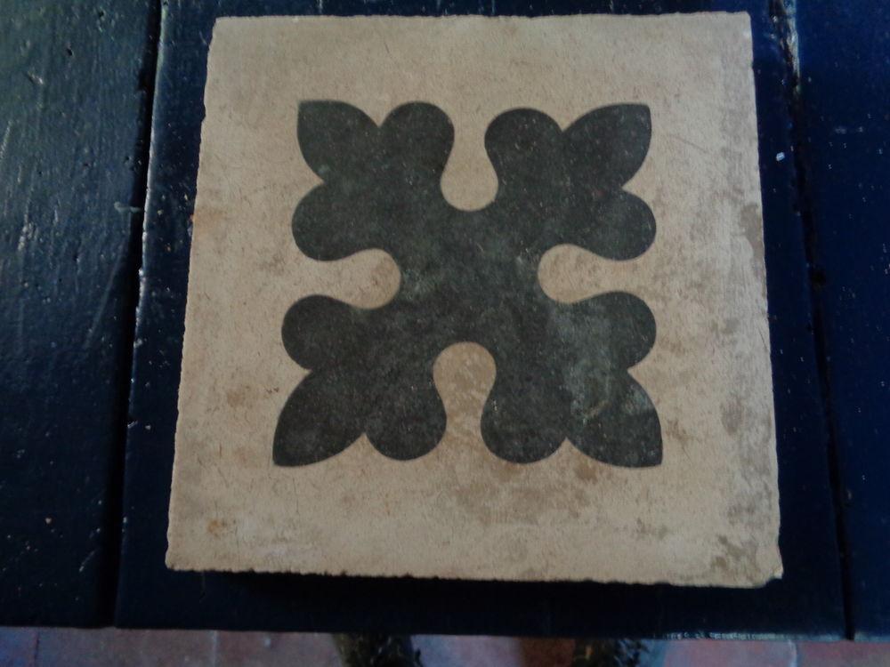 Carreaux ciment 0 Teyssode (81)