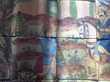 carreaux de Hammam