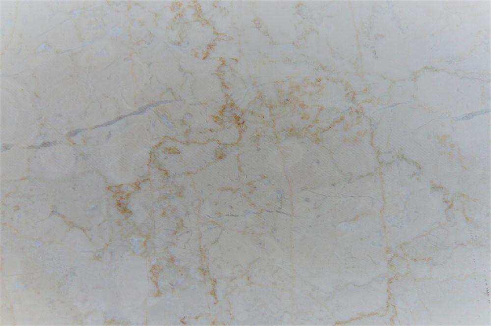 Carreaux de marbre blanc de Carrare 80 Lumio (20)