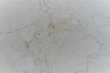 Carreaux de marbre blanc de Carrare 59 Lumio (20)