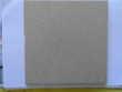 Carrelage sol 20x20 Villepreux (78)