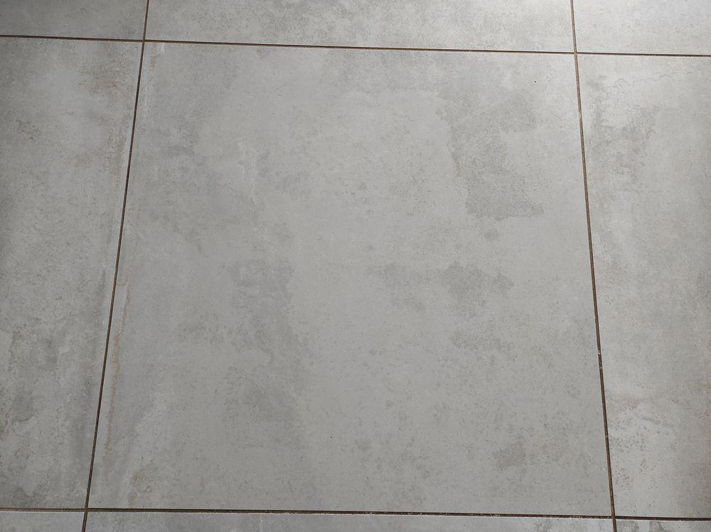 Carrelage cérame Imola gris  0 Saint-Thibault-des-Vignes (77)
