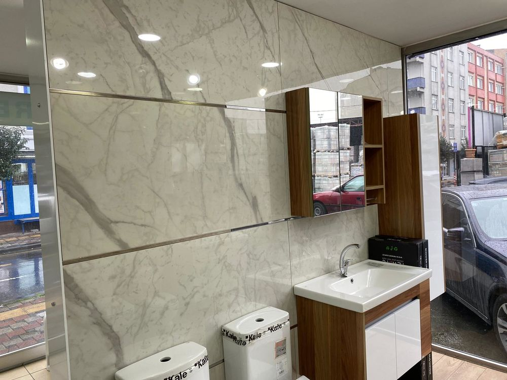 Carrelage imitation marbre 28€ m2  28 Mantes-la-Jolie (78)