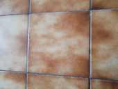 Carrelage sol intérieur 30x30 0 Les Milles (13)