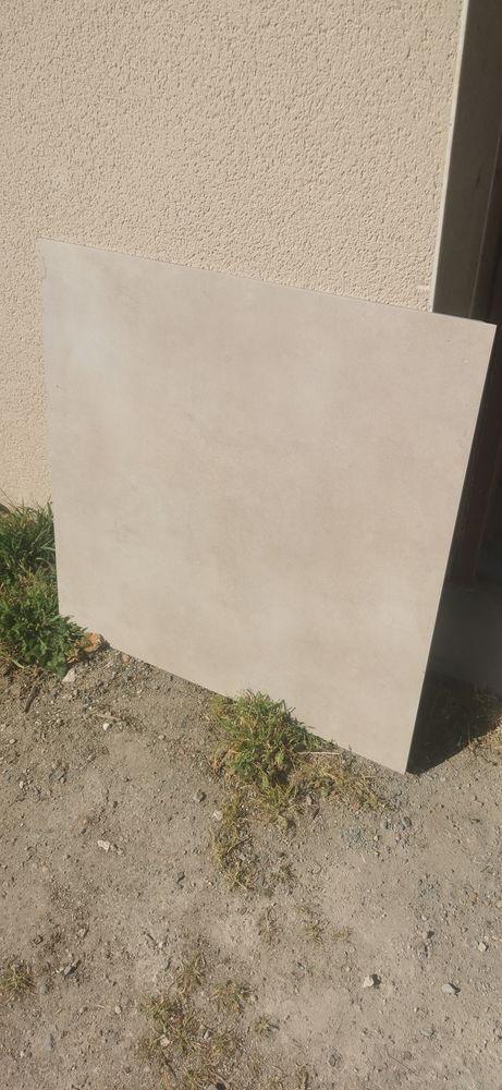 Carrelage intérieur anti-dérapant marque Rockstone  550 Leugny (86)