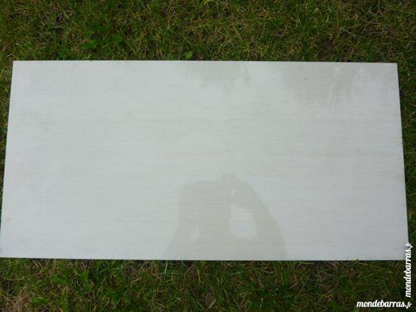 Carrelages occasion dans le nord pas de calais annonces for Carrelage blanc poli brillant