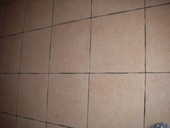carrelage  silla beige plus plinthe 800 Villeurbanne (69)