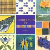 Carrelages et decoration 1 Bougival (78)