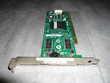 Carte contrôleur RAID LSI LOGIC SCSI 320-0X