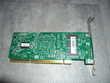 Carte contrôleur RAID LSI LOGIC SCSI 320-0X Matériel informatique