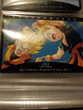 Carte dragon ball z héro collection 283