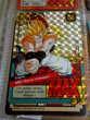 Carte dragon ball z MAX 692 Jeux / jouets