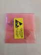 Carte d'evaluation Microchip DM182026 - PIC 18F46K42