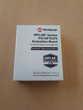 Carte d'evaluation Microchip DM164143 - PIC 16F15376