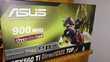 Carte graphique Asus GTX560 Ti DirectCUII Top