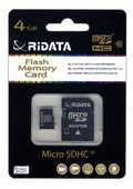 Carte mémoire Micro SDHC 4 GB Classe 10  p/r Sony Samsung LG 6 Marans (17)