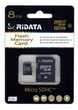 Carte mémoire Micro SD 8 Go Gb TF SDXC SDHC Classe 10   Marans (17)