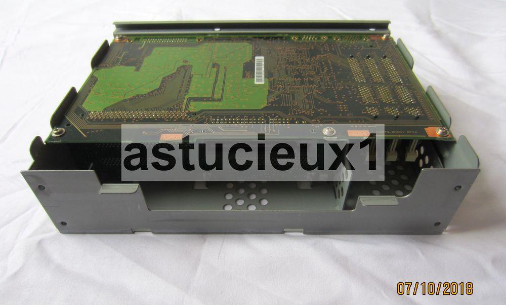 Carte mère cage C4118-69008 pour imprimante HP Laserjet 4000 Matériel informatique