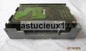 Carte mère cage C4118-69008 pour imprimante HP Laserjet 4000 55 Paris 9 (75)