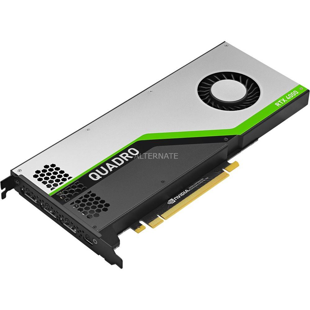 Carte Nvidia RTX4000 8Go équivalent RTX 3060 650 Paris 16 (75)