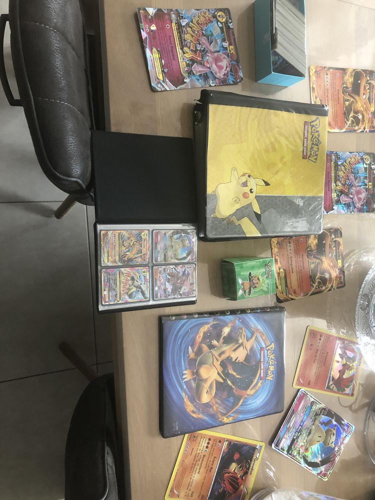 carte Pokémon  0 Arques (62)