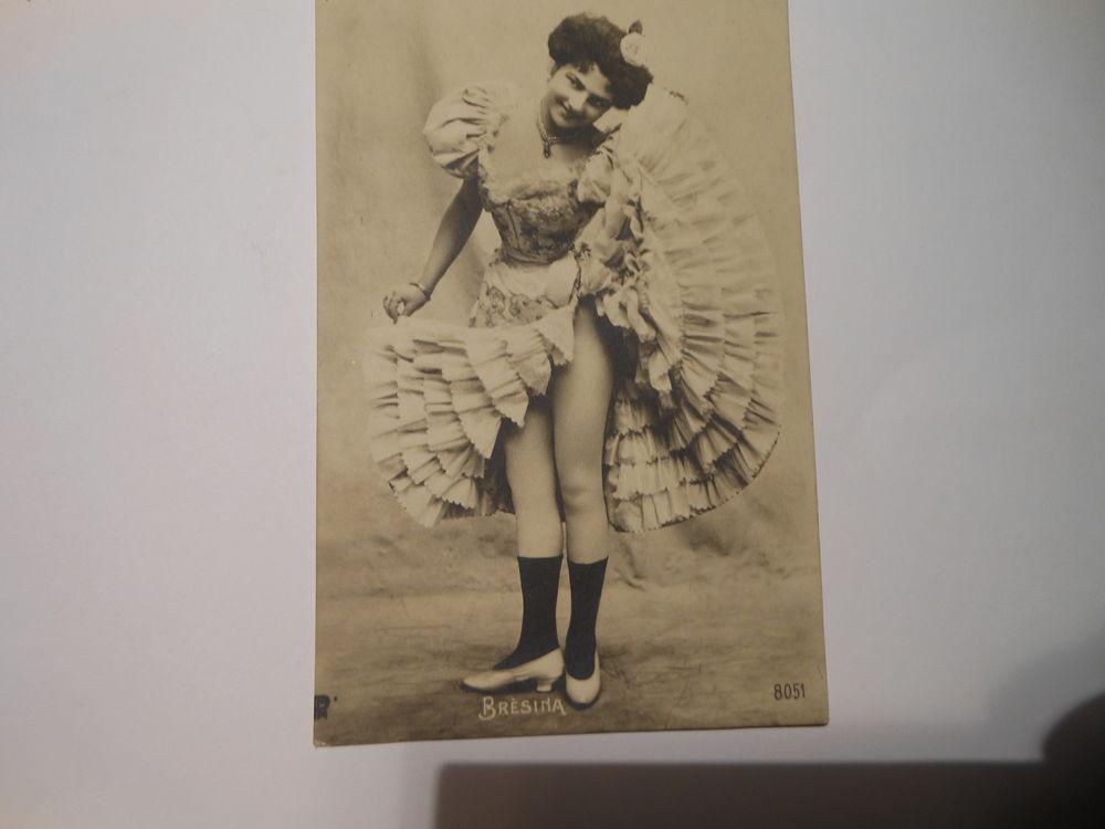 CPA carte postale ancienne 46G3 1 Grézieu-la-Varenne (69)
