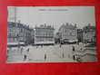 carte postale ancienne VOIRON CPA 3