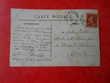 carte postale ancienne Ampuis (Rhone) CPA 4
