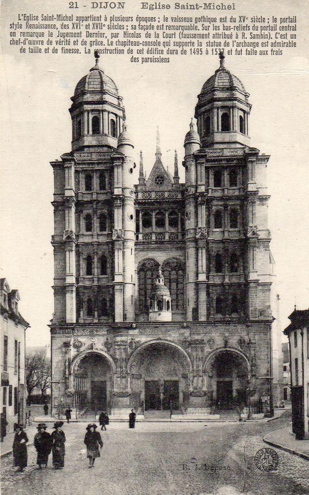 CPA - Carte postale -France - 3 Caumont (09)